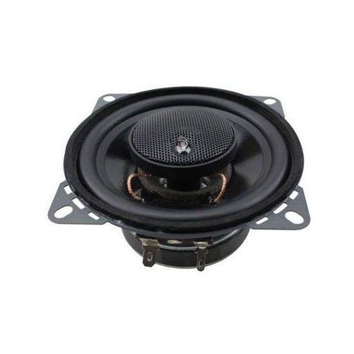 Głośniki samochodowe DIETZ CX-100