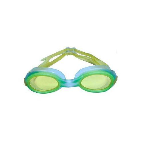 children chlorine glasses yellow marki - unknown