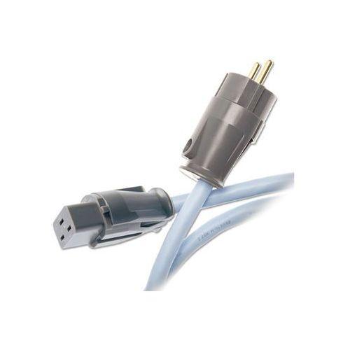 Supra cables Supra lorad 2.5 mkii cs-16-eu (7330060202520)