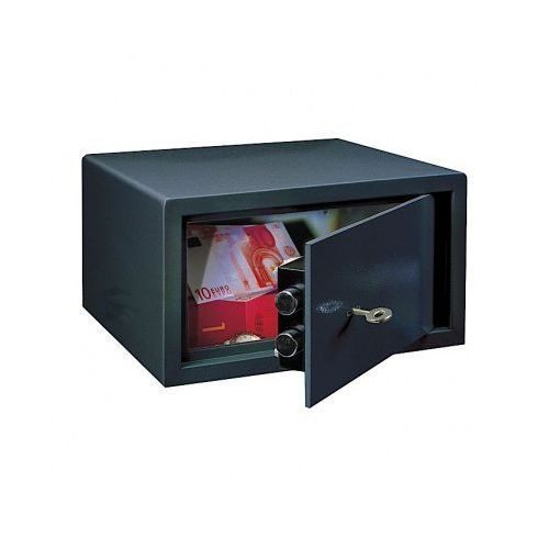 Sejf meblowy mechaniczny - klasa A (9006072055406)