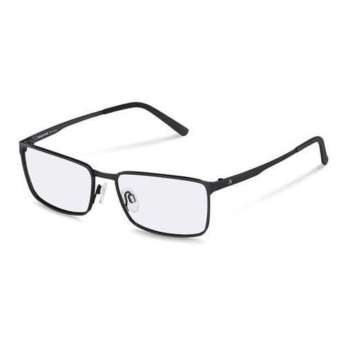 Rodenstock Okulary korekcyjne r2608 b