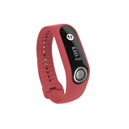 Tomtom touch (0636926080156)