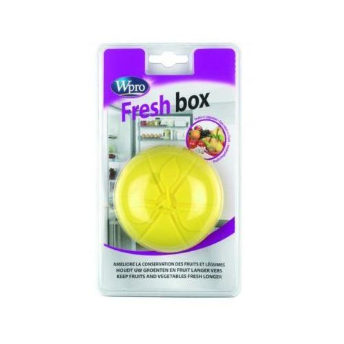 Pochłaniacz etylenu WPRO Fresh Box EGA200