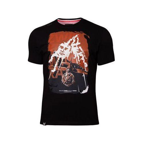 XSP173: t-shirt Surge Polonia