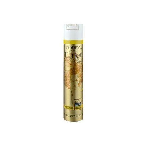 L'oréal paris  elnett satin lakier do włosów 300 ml