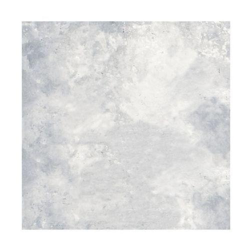 Absolut keramika Płytka podłogowa troya lappato 60 x 60