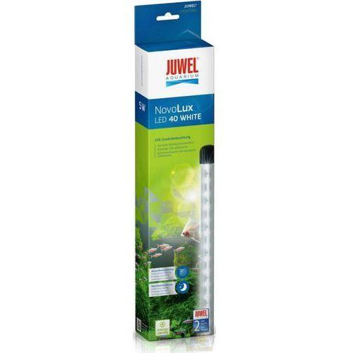 moduł oświetleniowy novolux led 40 white (biały) marki Juwel