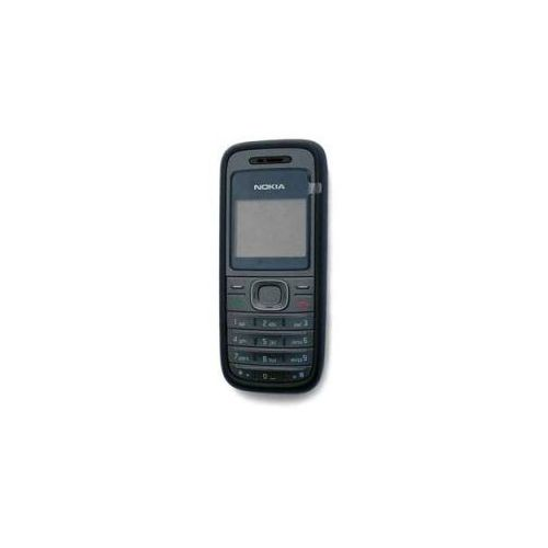 Podsłuch Budynku, Pojazdu, Osób... (zasięg cały świat!) Ukryty w Obudowie Telefonu GSM., 59077734160038