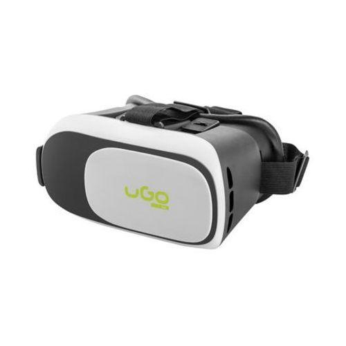 Gogle VR UGO UVR-1025 (5901969408607)