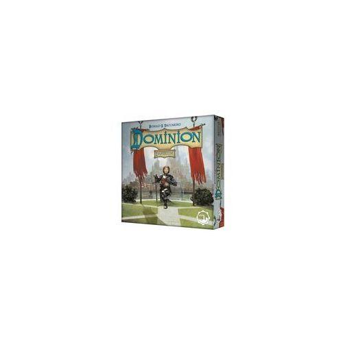 Dominion: Imperium (edycja wspieram.to)