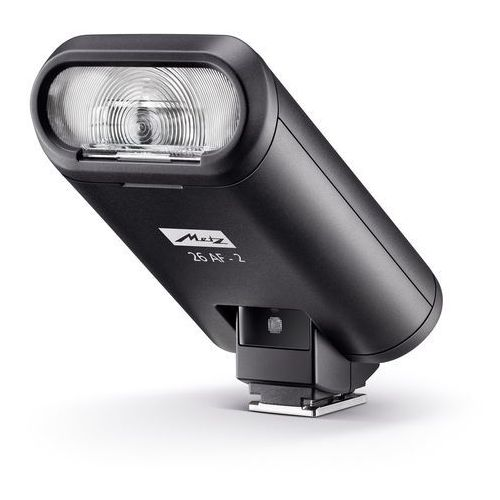 Lampa błyskowa Metz Metz lampa 26 AF-2 Pentax - 002633790 Darmowy odbiór w 19 miastach!, 002633790