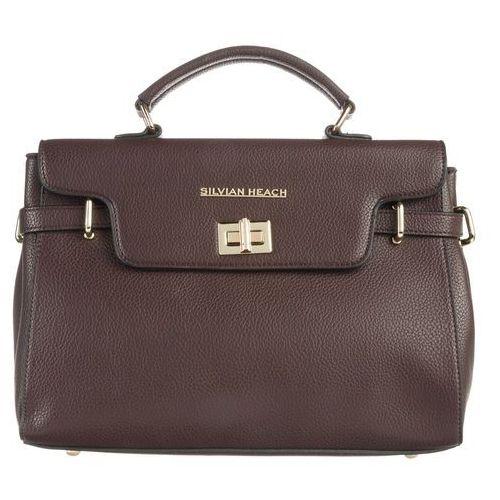 Silvian Heach Cisatello Handbag Brązowy UNI