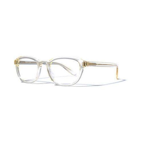Okulary Korekcyjne Bob Sdrunk Jess 20