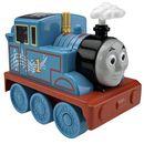 Thomas & Friends Tomek i przyjaciele Muzyczny DRH82 (0887961335439)