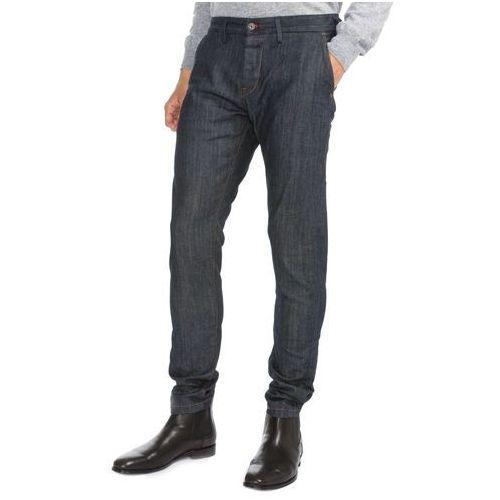 Pepe Jeans James Dżinsy Niebieski 28/34, jeansy