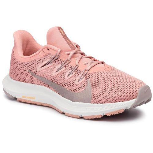 Buty damskie Producent: HÖGL, Producent: Nike, ceny, opinie