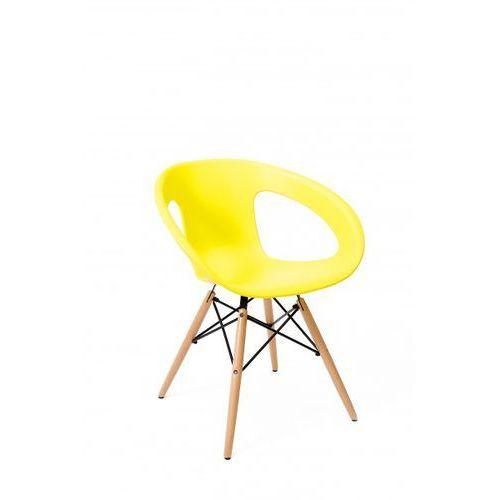 Signu design krzesło sita