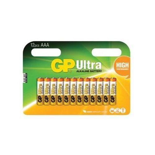 Baterie GP 24AU-UD12 (4891199083044)