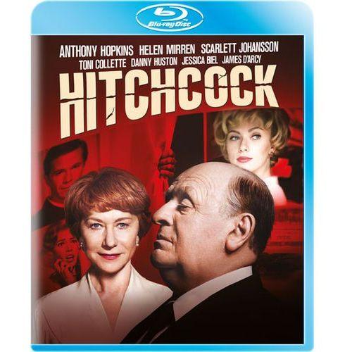 Hitchcock marki Imperial cinepix