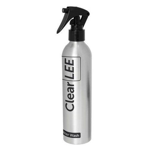 Lee filters Płyn/spray do czyszczenia filtrów lee (300ml) (5055782239785)