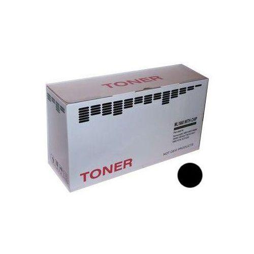 Toner hp 49x zamiennik q5949x laserjet 1320 1320n 1320dn 3390 3392 marki Alfa