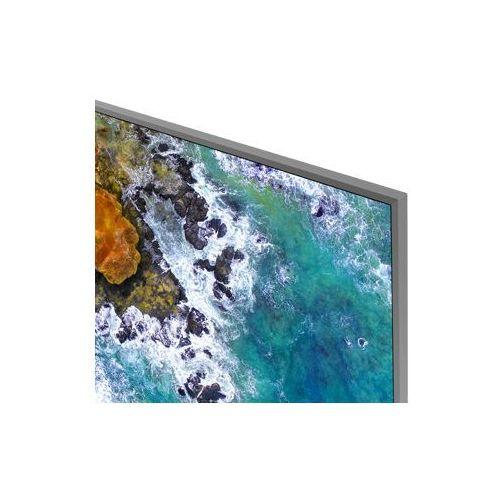 OKAZJA - TV LED Samsung UE65NU7452