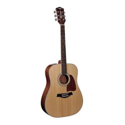 rd-17 gitara akustyczna marki Richwood
