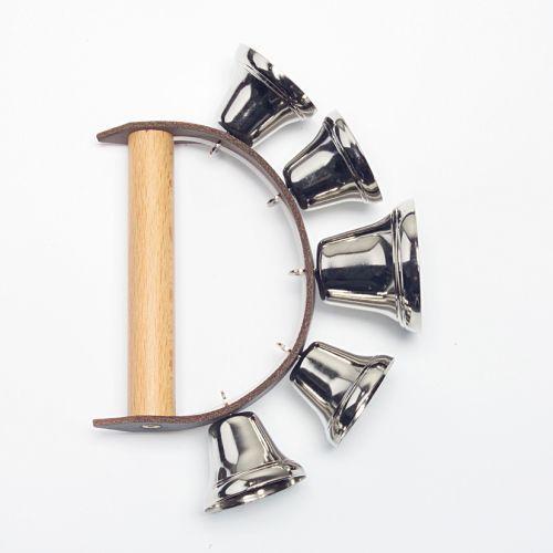 61900 janczary, instrument perkusyjny marki Rohema percussion