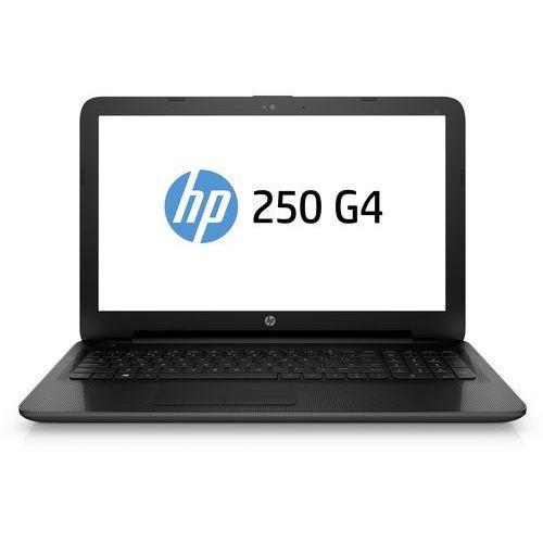 HP P5U07EA