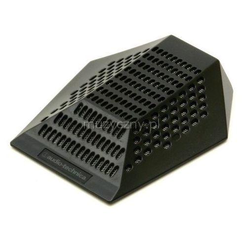 Audio Technica PRO 44 mikrofon powierzchniowy