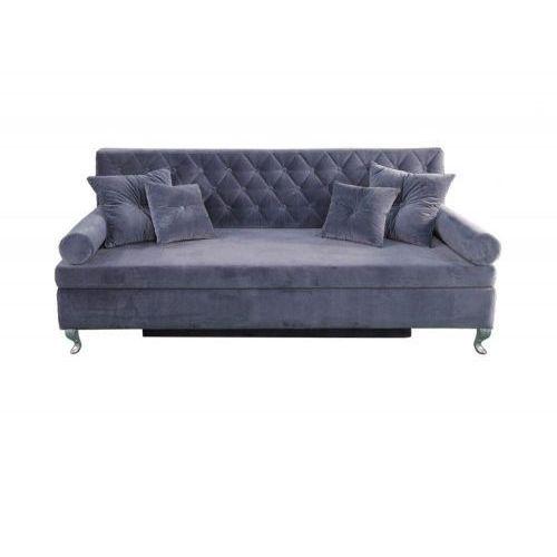 Hb Sofa baroque rozkładana