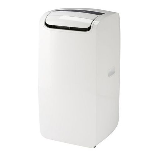 Klimatyzator przenośny 7000 BTU 2100 W (3663602713166). Najniższe ceny, najlepsze promocje w sklepach, opinie.