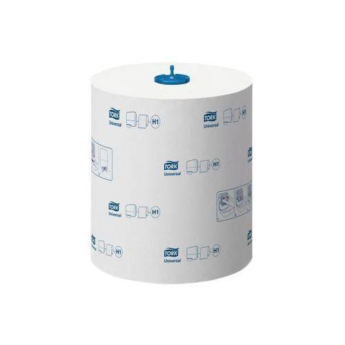 Tork Matic® ekstra długi ręcznik w roli Nr art. 120059, 120059