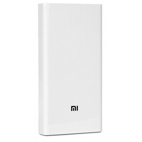 Xiaomi Power bank 20000mah -