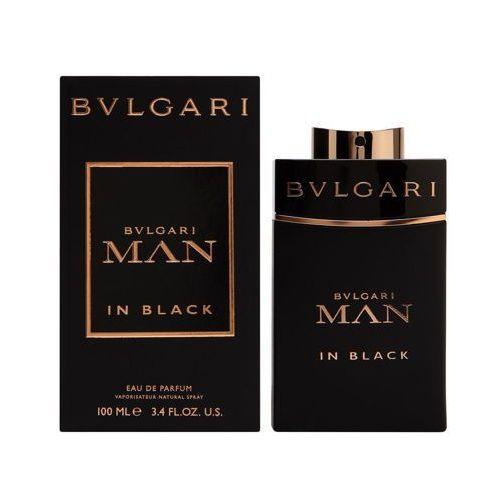 Bvlgari Man In Black edp 30 ml, towar z kategorii: Wody perfumowane dla mężczyzn