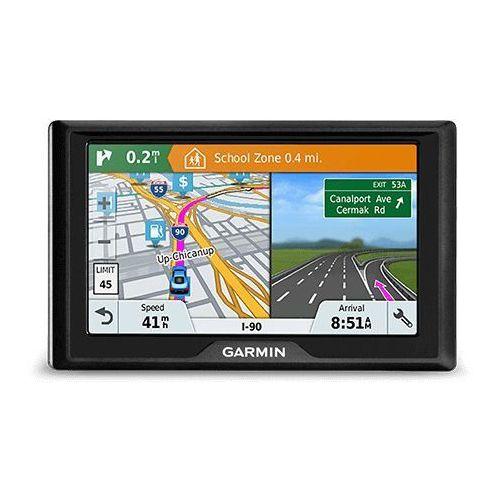 OKAZJA - Garmin Drive 61 LMT-S EU