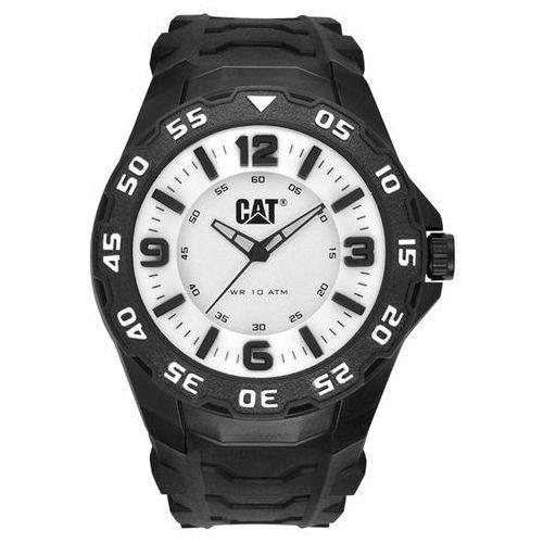 Cat LB.111.21.231