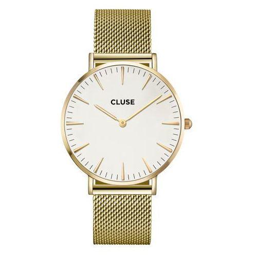 Cluse CL18109