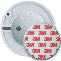 Orno Magnetyczna płytka montażowa or-dc-622