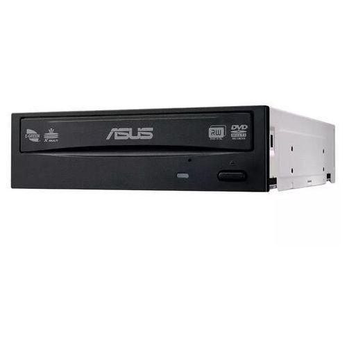 Nagrywarka dvd-rw drw-24d5mt sata m-disc dl marki Asus