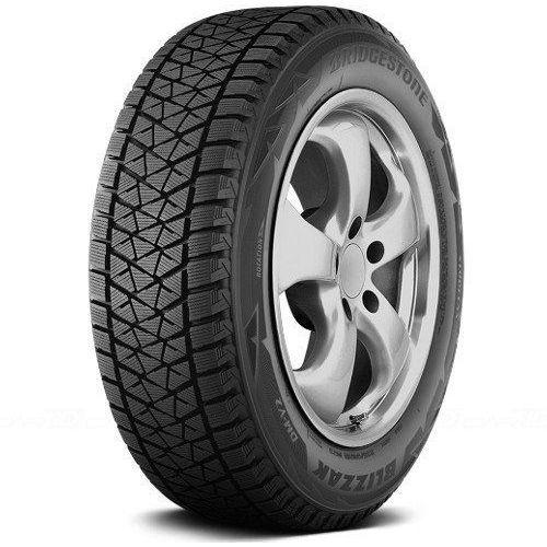Bridgestone Blizzak DM-V2 285/45 R22 110 T