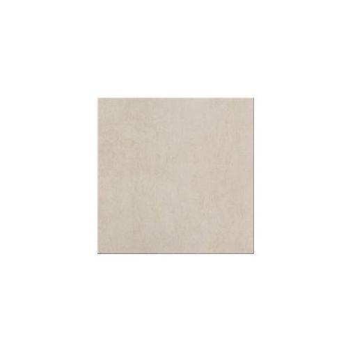 płytka gresowa Damasco wanilia 29,7 x 29,7 (gres) OP067-005-1, OP067-005-1