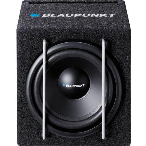 Subwoofer BLAUPUNKT GTB 8200P + DARMOWY TRANSPORT! (4260499850623)