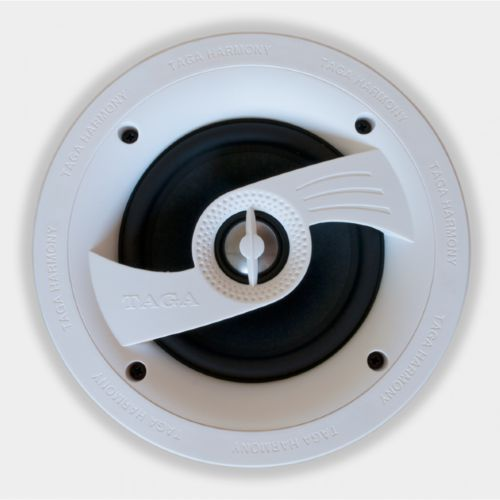 Taga Harmony Platinum 60R SE, 313