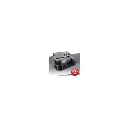 TONER HP 81X (605/ 630) ENTERPRISE M LJ BLACK 25K