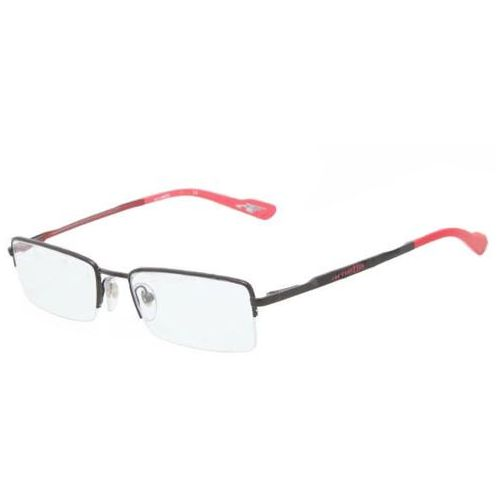 Okulary korekcyjne  an6032 599 marki Arnette