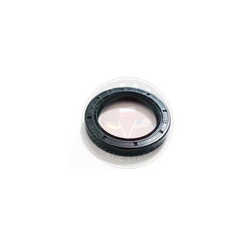 A4bf1 / a5hf1 uszczelniacz konwertera [ pompy] marki Midparts