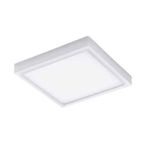Eglo 96494 - LED Oświetlenie zewnętrzne ARGOLIS LED/22W, 96494
