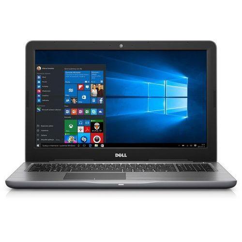 Dell Inspiron  5567-9705