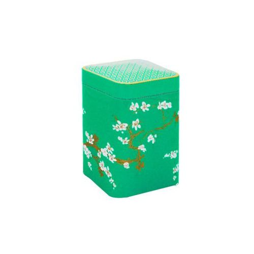 Eigenart puszka japan turquoise 100 g (4260082934655)